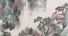 网络安防工程师招生简章