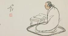 《职业能力考试指南》丛书目录